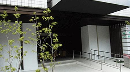 株式会社T・P・S・クリエーションズ