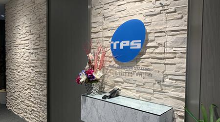 株式会社T・P・S・ホールディングス